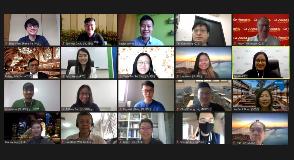 Screenshot (NUSSU CCSC Dialogue)